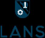 Gemeinde Lans Logo